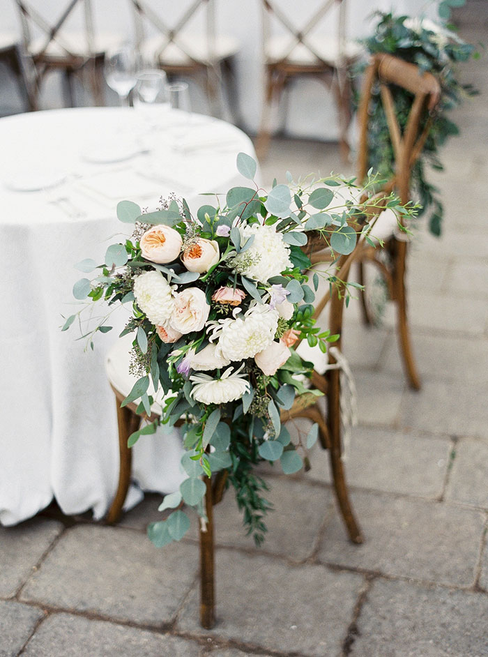 planterra-conservatory-floral-green-wedding-inspiration55
