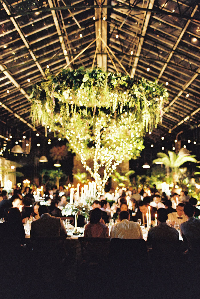 planterra-conservatory-floral-green-wedding-inspiration59