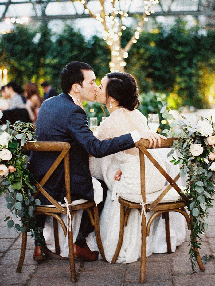 planterra-conservatory-floral-green-wedding-inspiration64