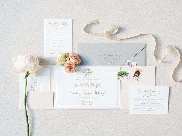 savannah-forsyth-park-wedding-blush-outdoor-ceremony-weddin-inspiration00