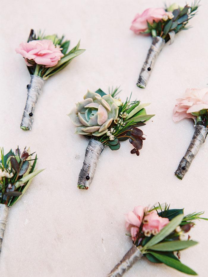 savannah-forsyth-park-wedding-blush-outdoor-ceremony-weddin-inspiration03