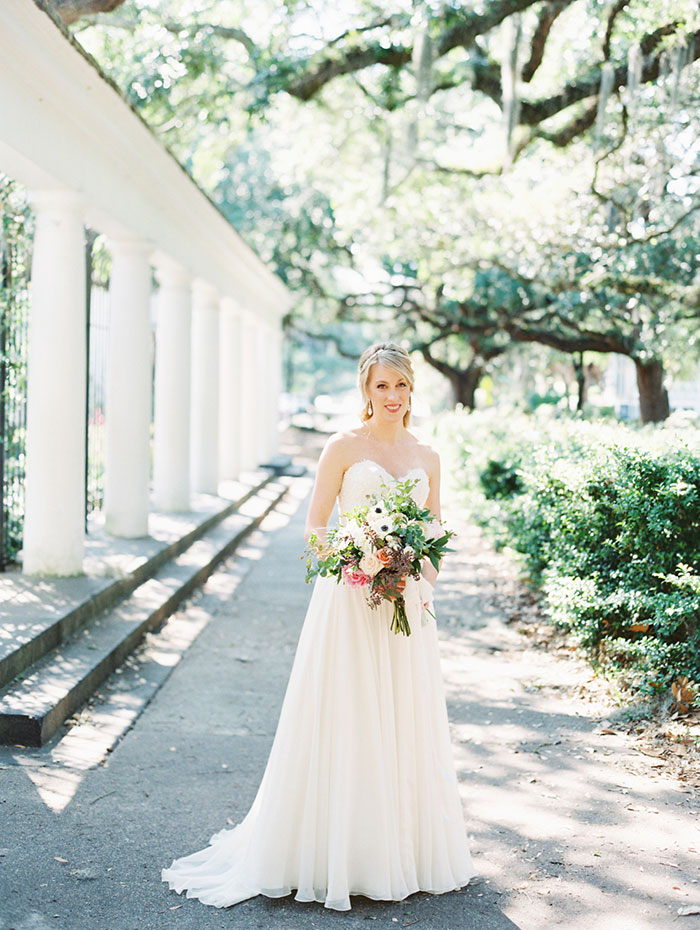 savannah-forsyth-park-wedding-blush-outdoor-ceremony-weddin-inspiration06