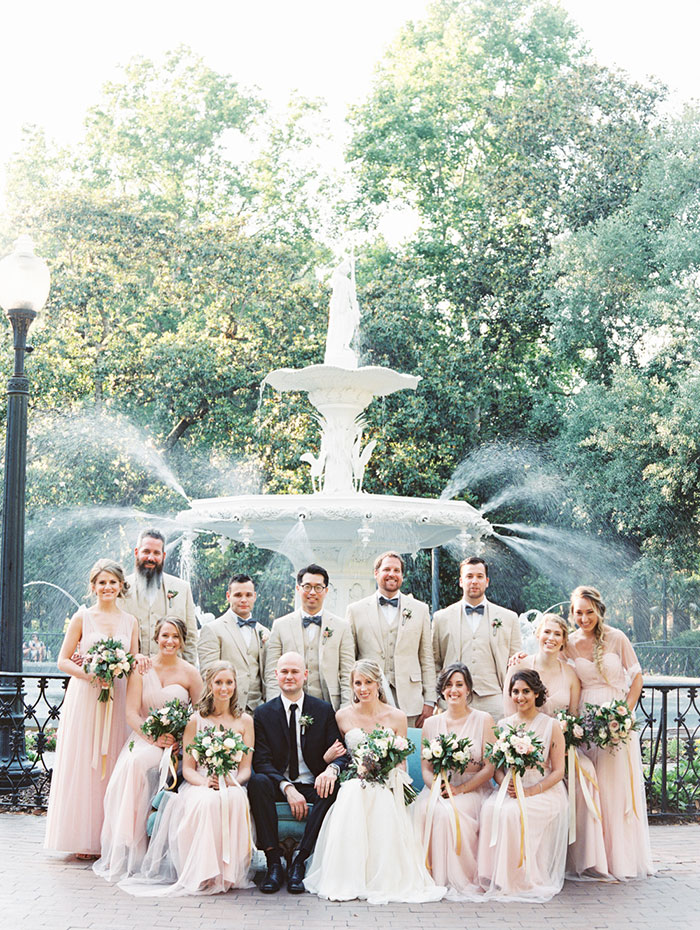 savannah-forsyth-park-wedding-blush-outdoor-ceremony-weddin-inspiration19