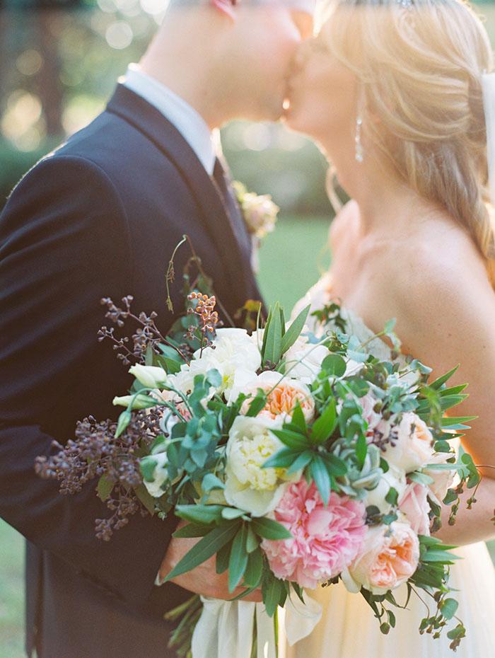 savannah-forsyth-park-wedding-blush-outdoor-ceremony-weddin-inspiration25