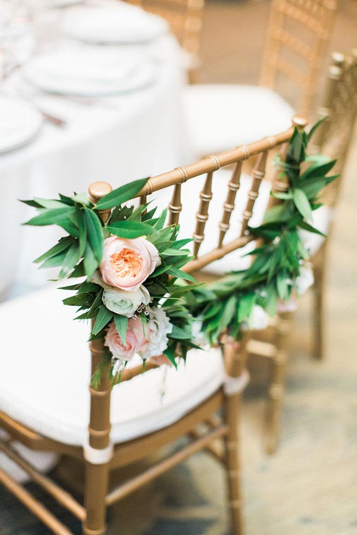 savannah-forsyth-park-wedding-blush-outdoor-ceremony-weddin-inspiration29