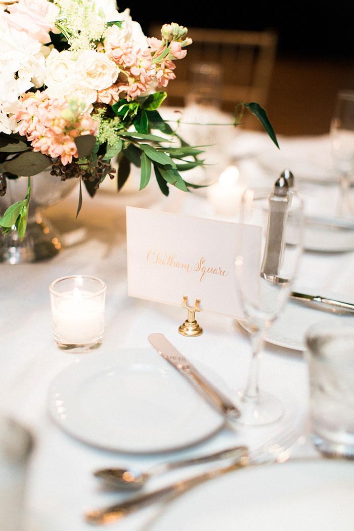 savannah-forsyth-park-wedding-blush-outdoor-ceremony-weddin-inspiration30