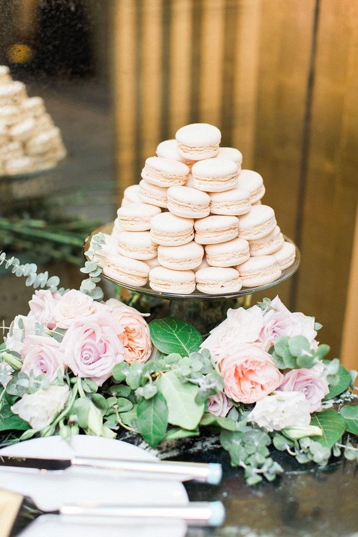 savannah-forsyth-park-wedding-blush-outdoor-ceremony-weddin-inspiration32