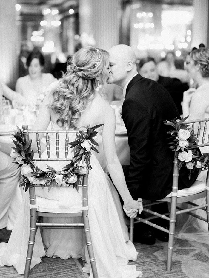 savannah-forsyth-park-wedding-blush-outdoor-ceremony-weddin-inspiration33