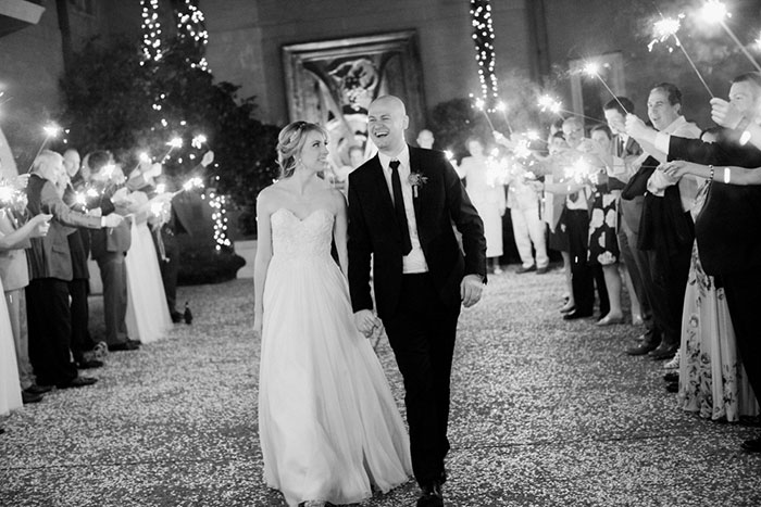 savannah-forsyth-park-wedding-blush-outdoor-ceremony-weddin-inspiration34