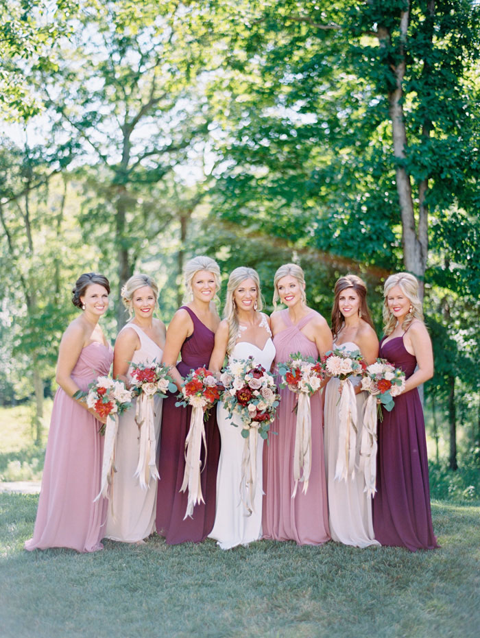 silver-oaks-chateau-saint-louis-red-lavender-pink-floral-wedding-inspiration16