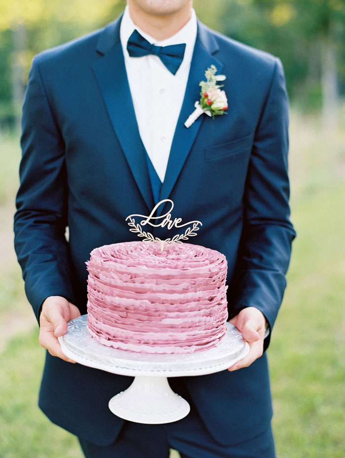 silver-oaks-chateau-saint-louis-red-lavender-pink-floral-wedding-inspiration33