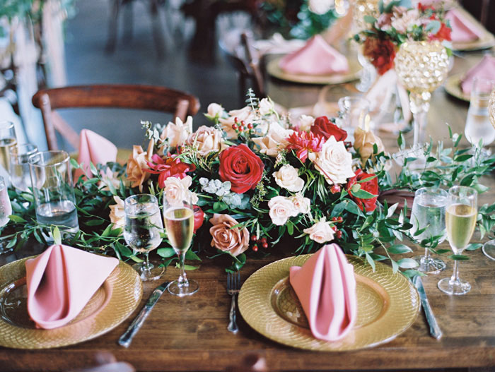 silver-oaks-chateau-saint-louis-red-lavender-pink-floral-wedding-inspiration50