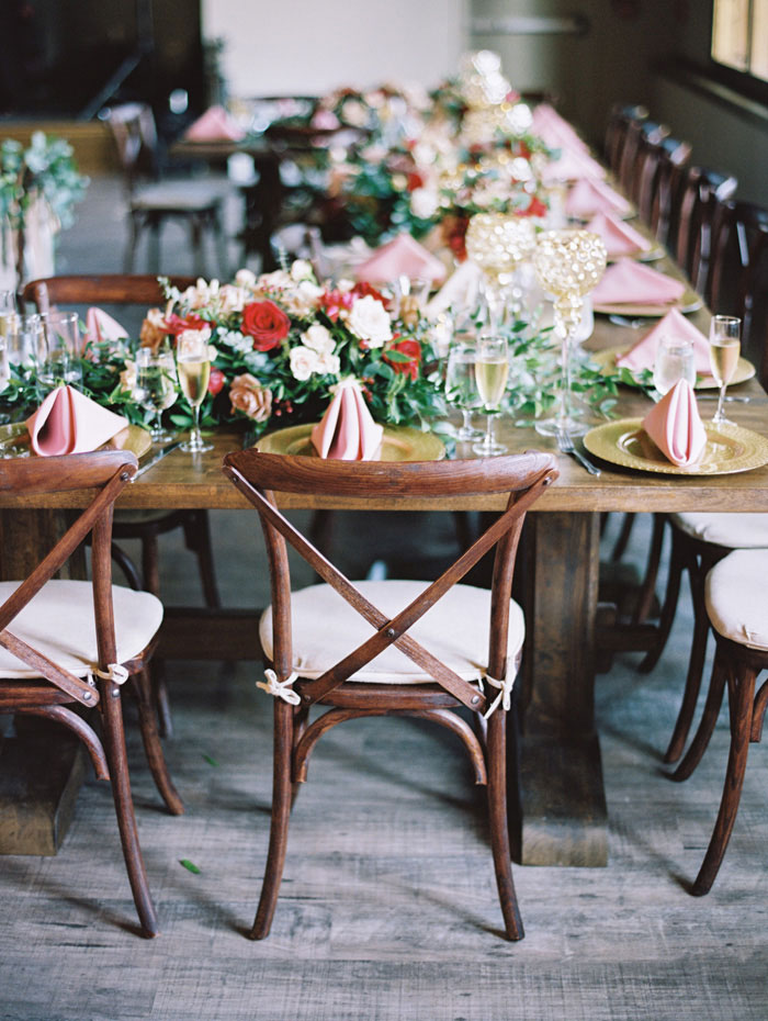 silver-oaks-chateau-saint-louis-red-lavender-pink-floral-wedding-inspiration51