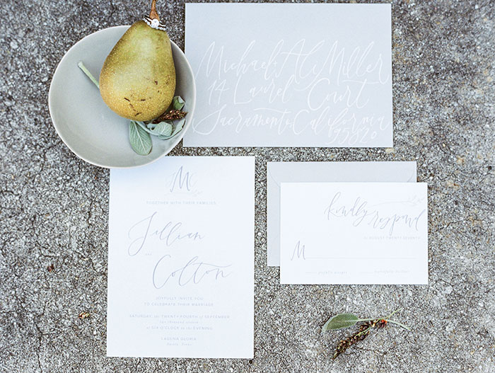 the-contemporary-autin-elegant-pear-fall-wedding-inspiration00