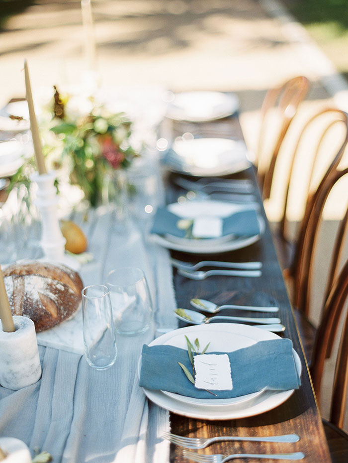 the-contemporary-autin-elegant-pear-fall-wedding-inspiration04