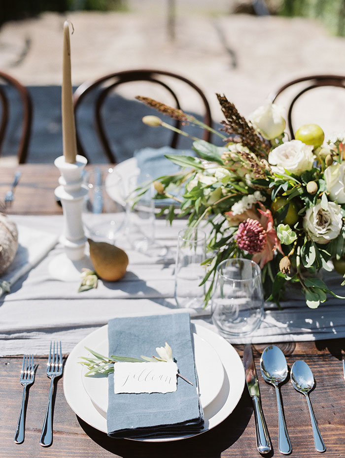 the-contemporary-autin-elegant-pear-fall-wedding-inspiration30
