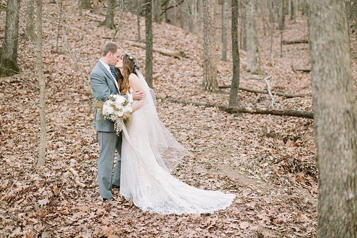 winter-forest-cozy-blanket-rustic-wedding-inspiration20