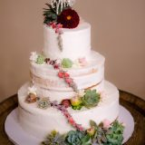 Honey & Twine Weddings and Events