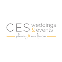 CES Weddings and Events