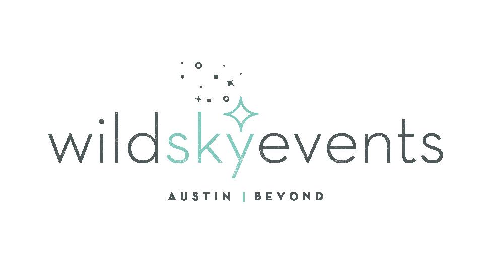 Wild Sky Events