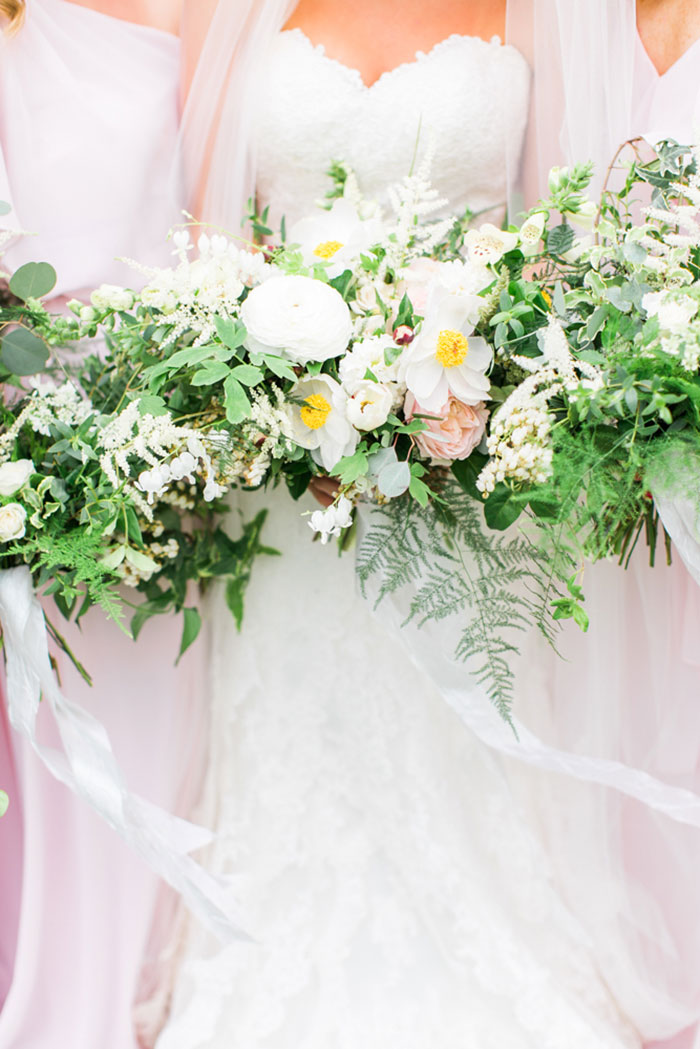asheville-mountains-north-carolina-blush-yellow-floral-country-wedding-inspiration11