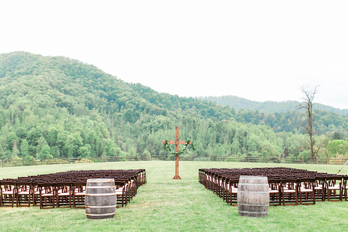 asheville-mountains-north-carolina-blush-yellow-floral-country-wedding-inspiration24