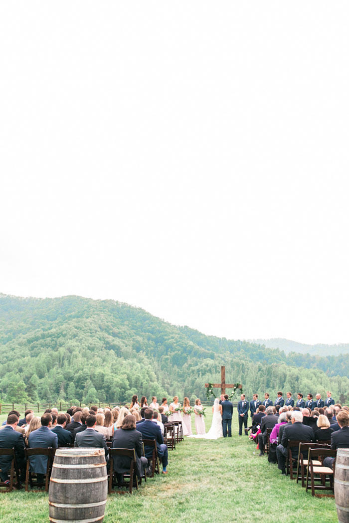 asheville-mountains-north-carolina-blush-yellow-floral-country-wedding-inspiration32