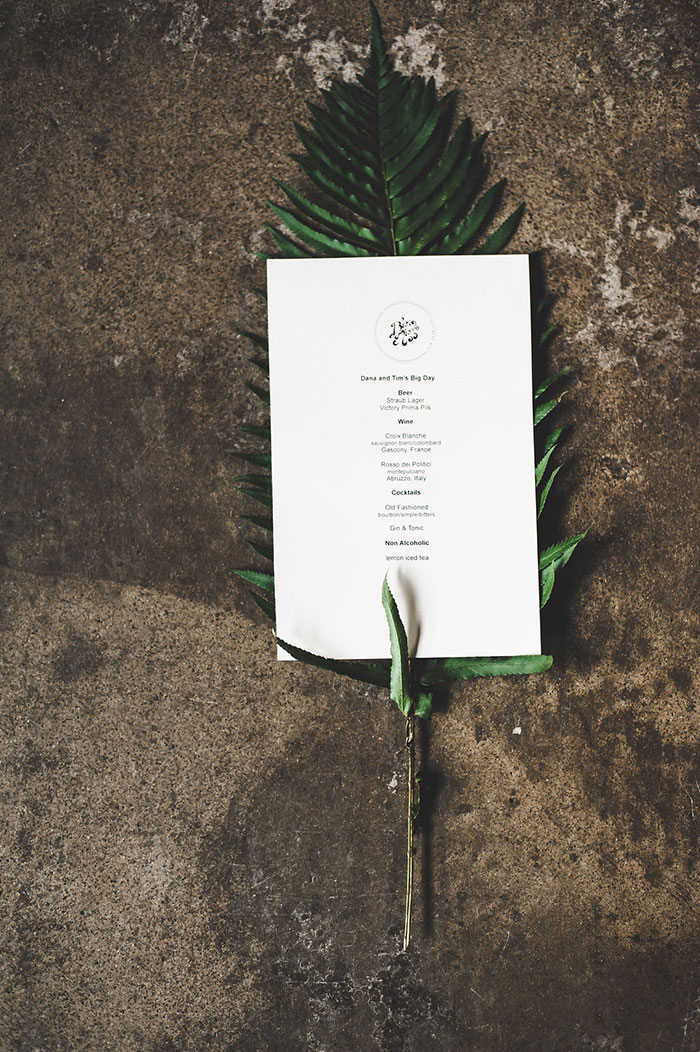 boho-modern-leaf-wedding-pittsburgh-black-and-white-typography31