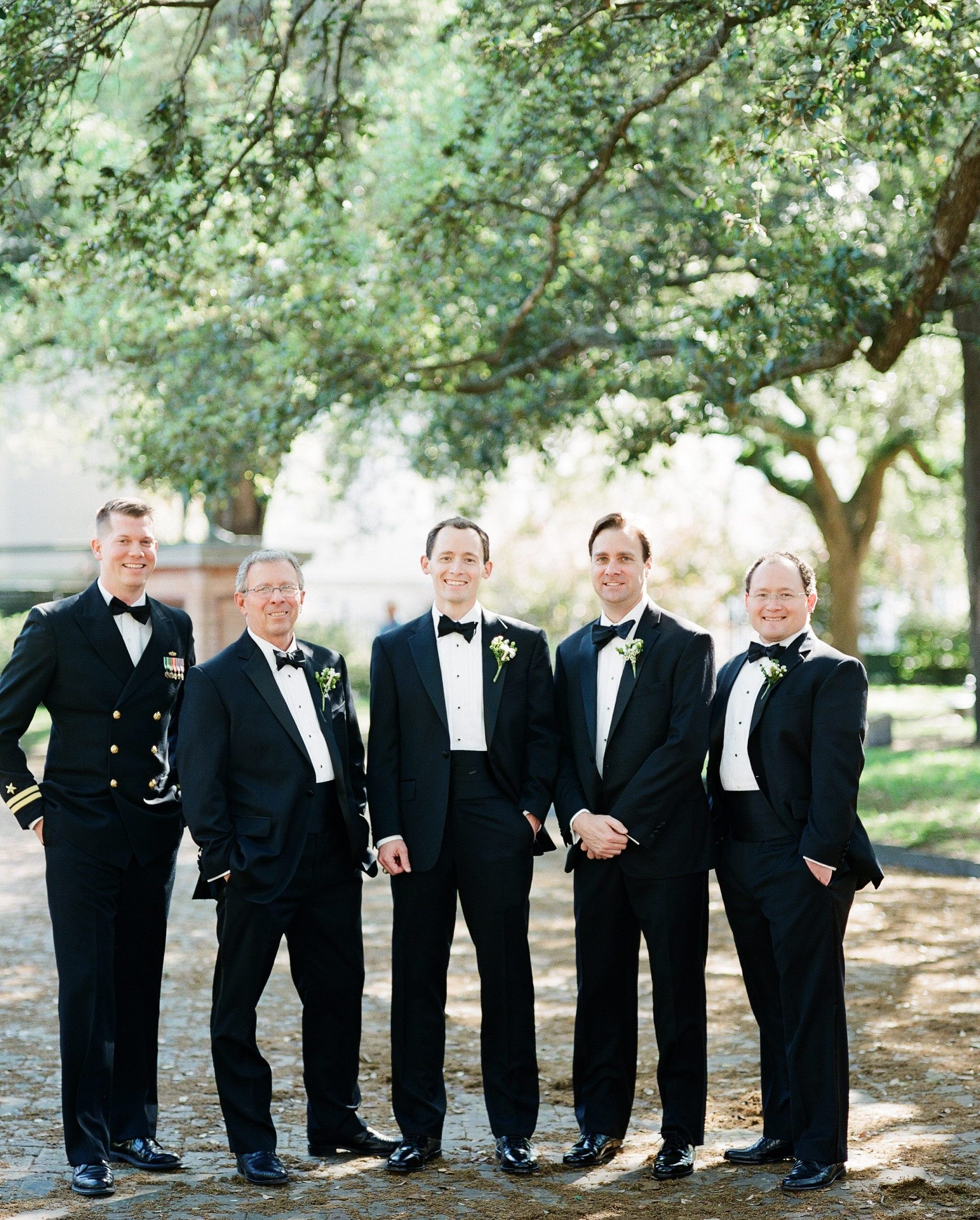 charleston-classic-southern-church-floral-green-wedding-inspiration39