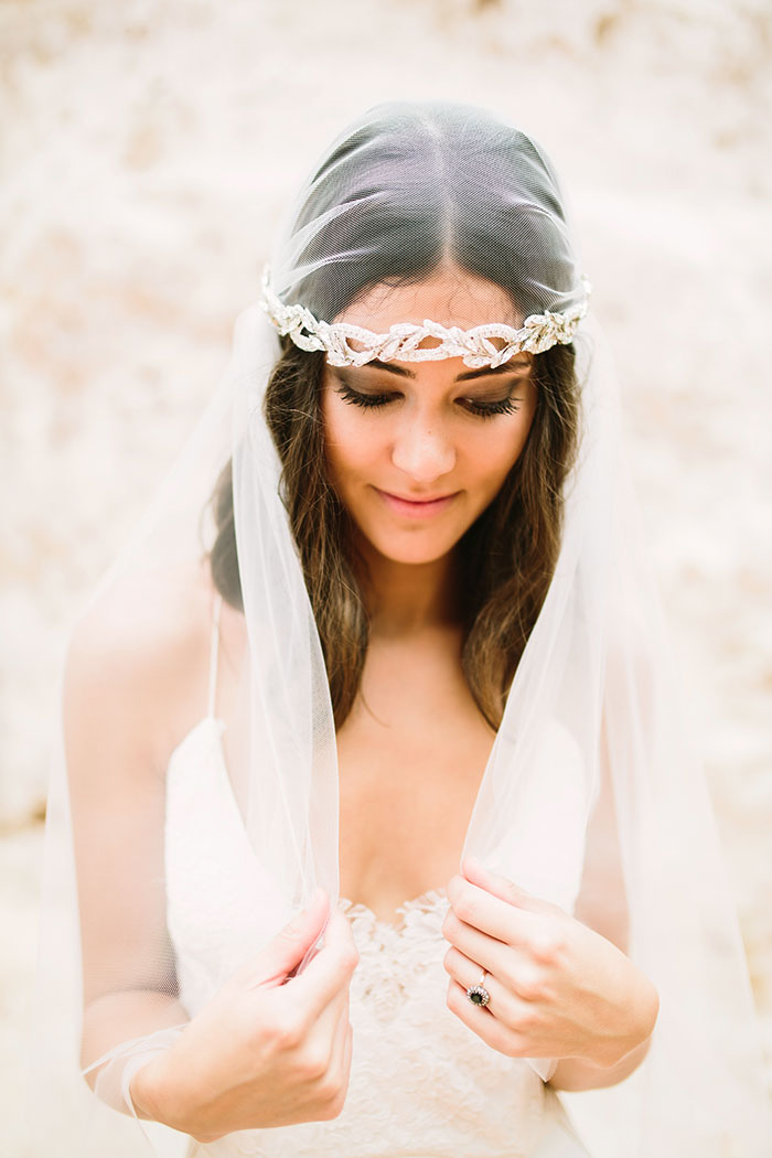 desert-georgia-boho-summer-wedding-inspiration01