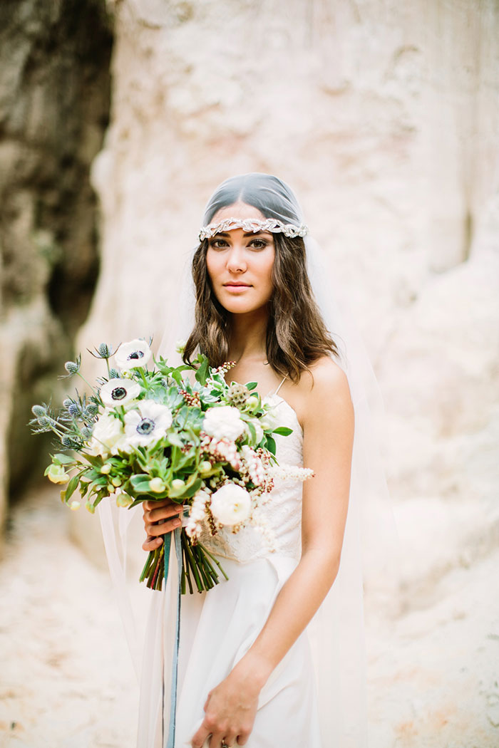 desert-georgia-boho-summer-wedding-inspiration04