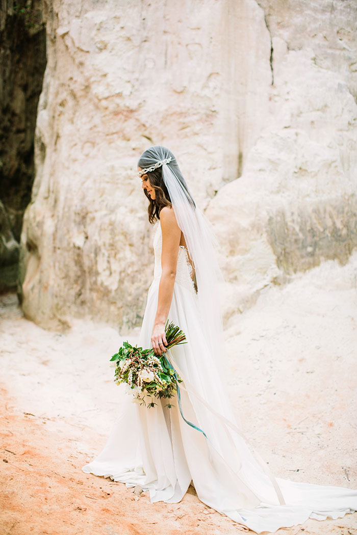 desert-georgia-boho-summer-wedding-inspiration07
