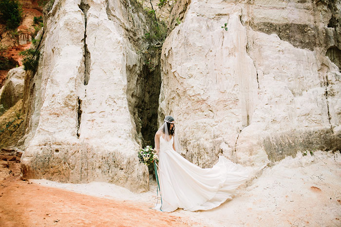 desert-georgia-boho-summer-wedding-inspiration08