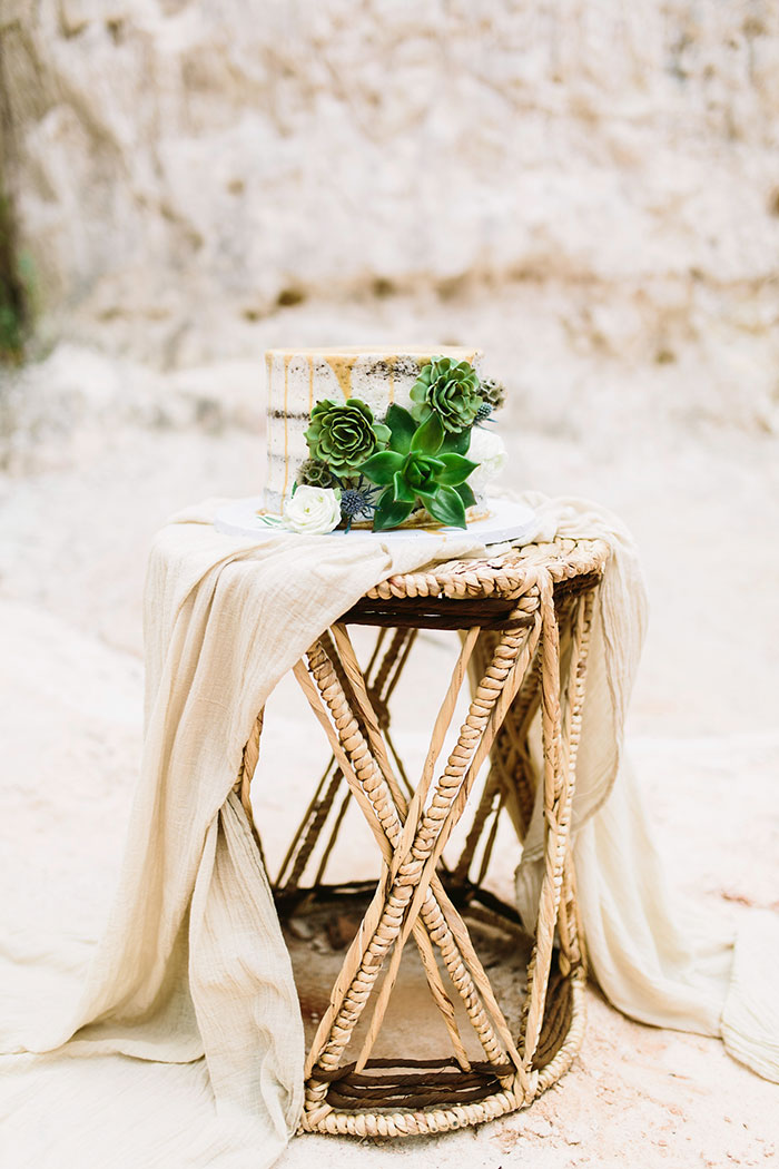 desert-georgia-boho-summer-wedding-inspiration10
