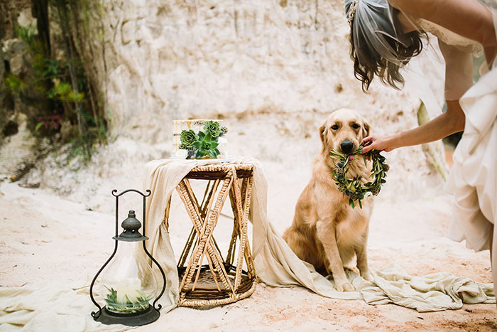 desert-georgia-boho-summer-wedding-inspiration13