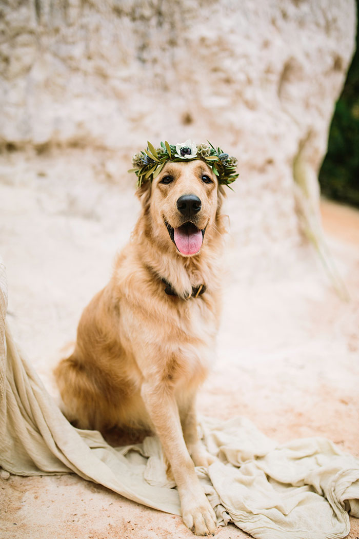 desert-georgia-boho-summer-wedding-inspiration14