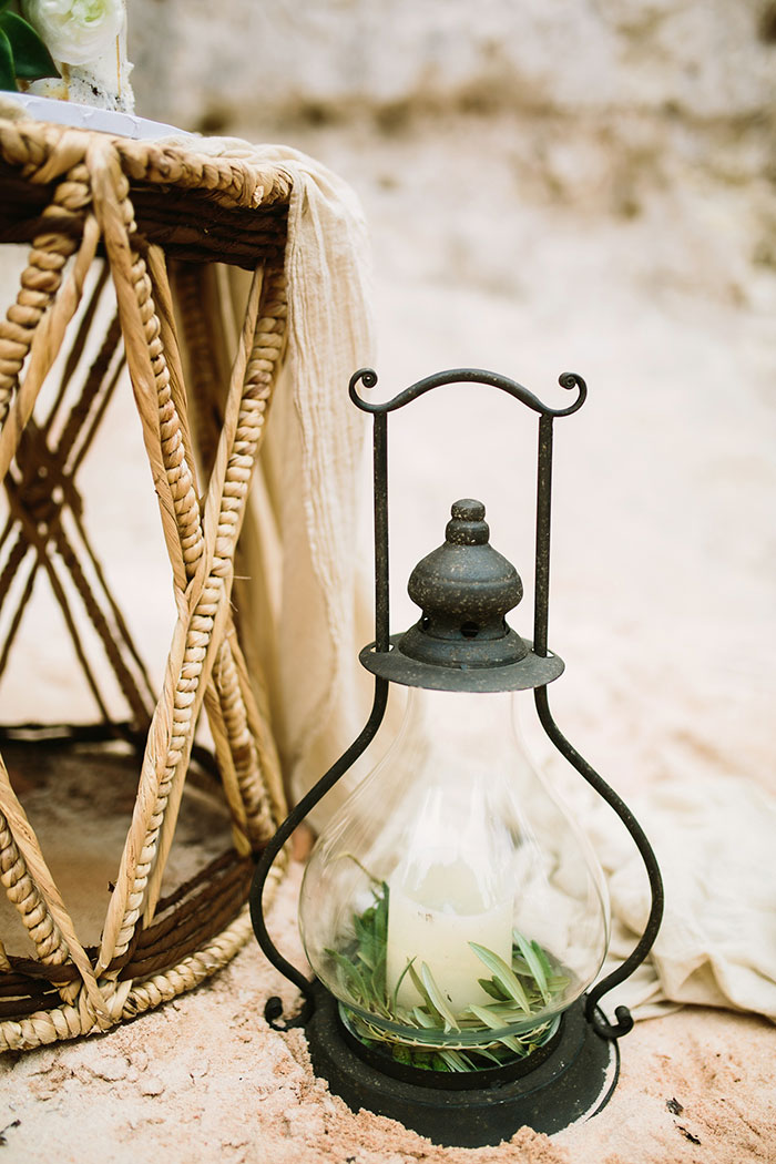 desert-georgia-boho-summer-wedding-inspiration15