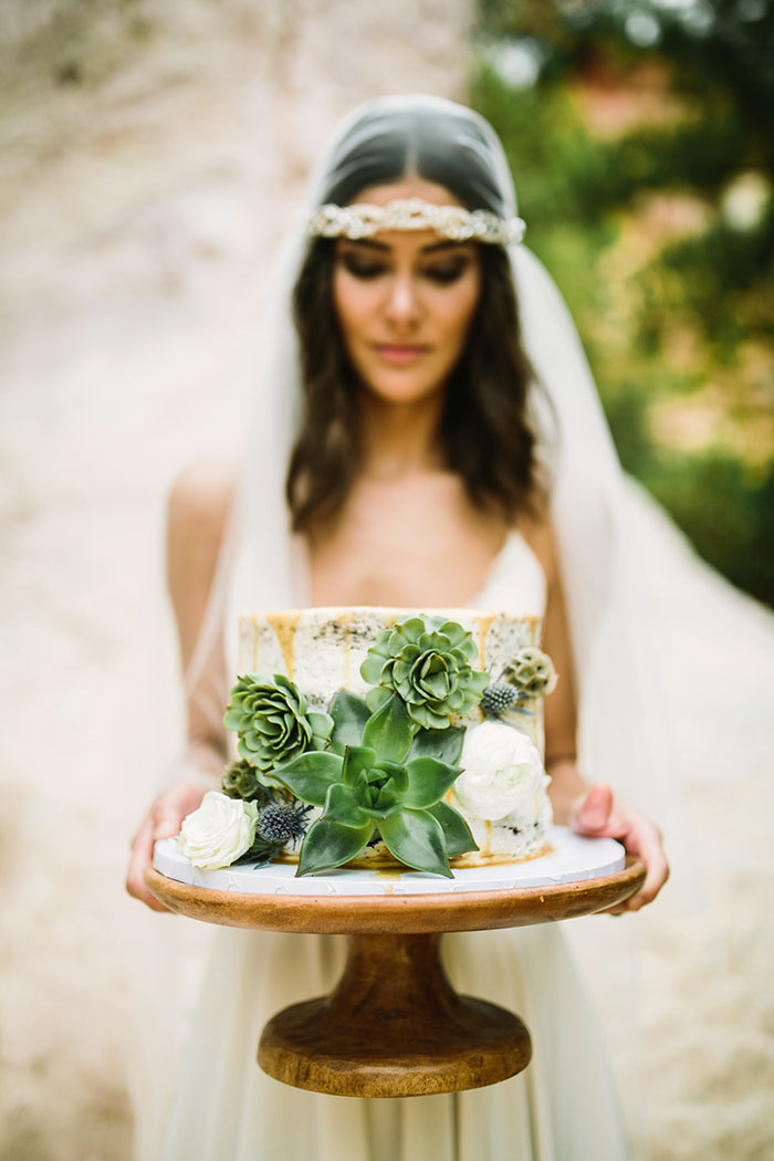 desert-georgia-boho-summer-wedding-inspiration18