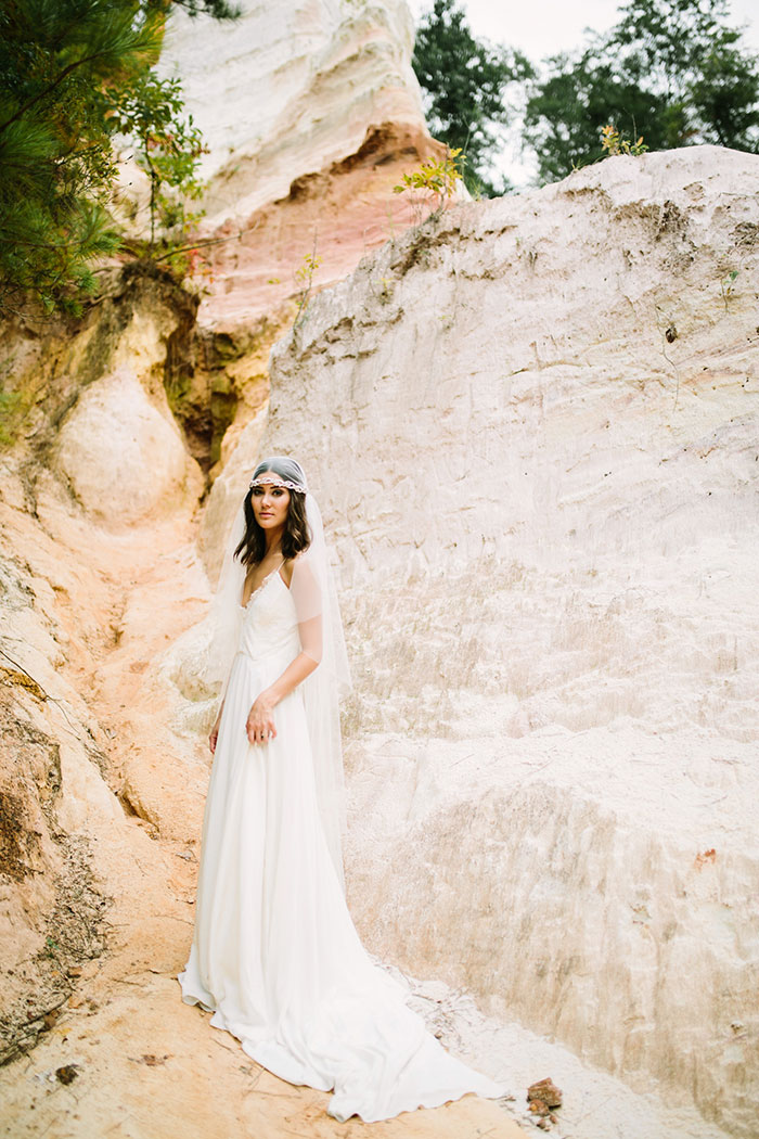 desert-georgia-boho-summer-wedding-inspiration20