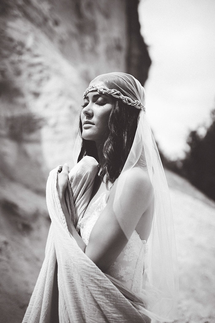 desert-georgia-boho-summer-wedding-inspiration21