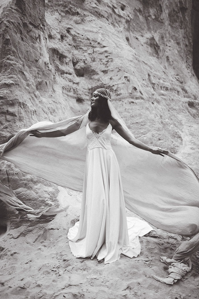 desert-georgia-boho-summer-wedding-inspiration22