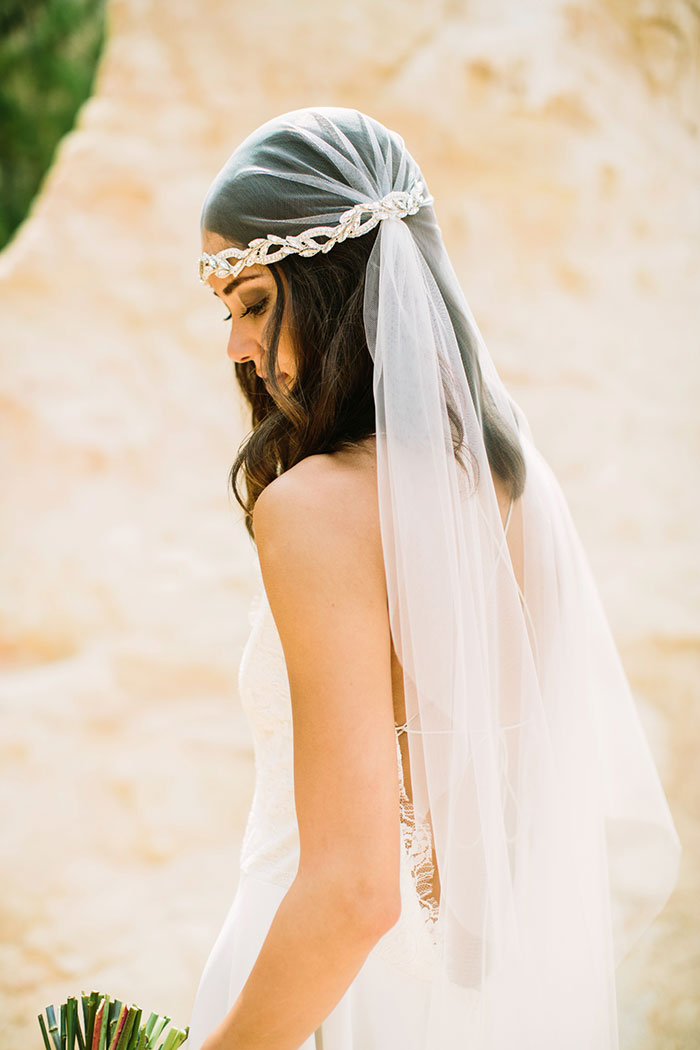 desert-georgia-boho-summer-wedding-inspiration26