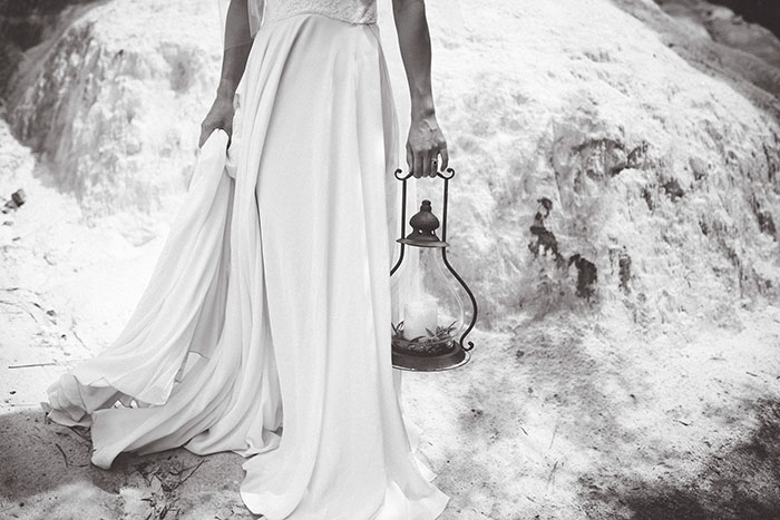 desert-georgia-boho-summer-wedding-inspiration27