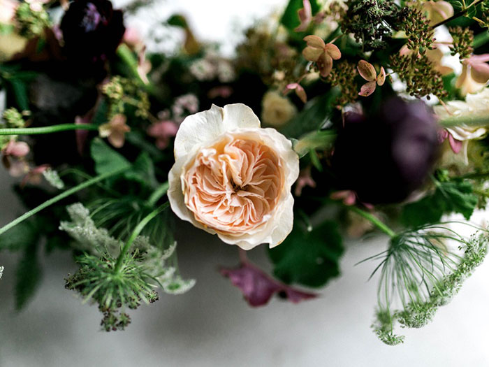 emerald_green_nyc_floral_wedding_inspiration06