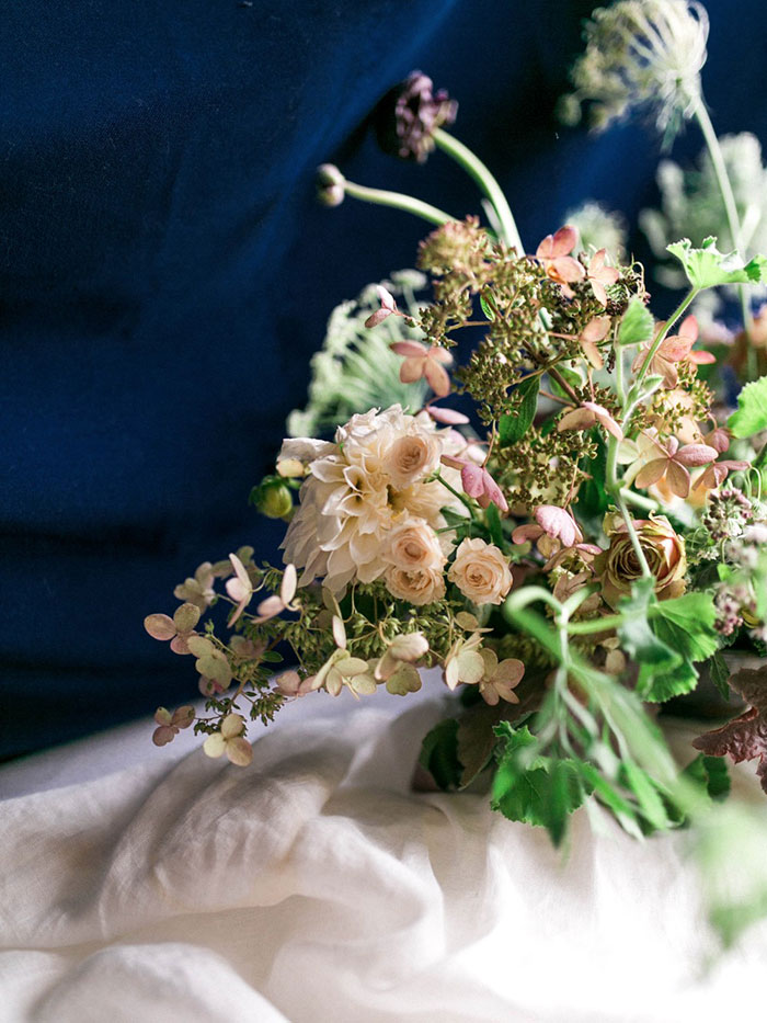 emerald_green_nyc_floral_wedding_inspiration08