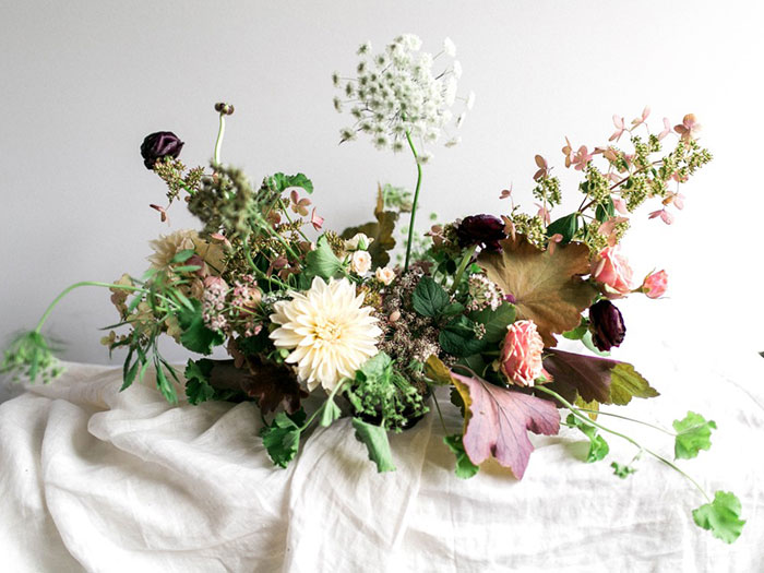 emerald_green_nyc_floral_wedding_inspiration10