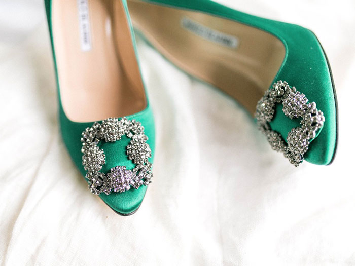 emerald_green_nyc_floral_wedding_inspiration11