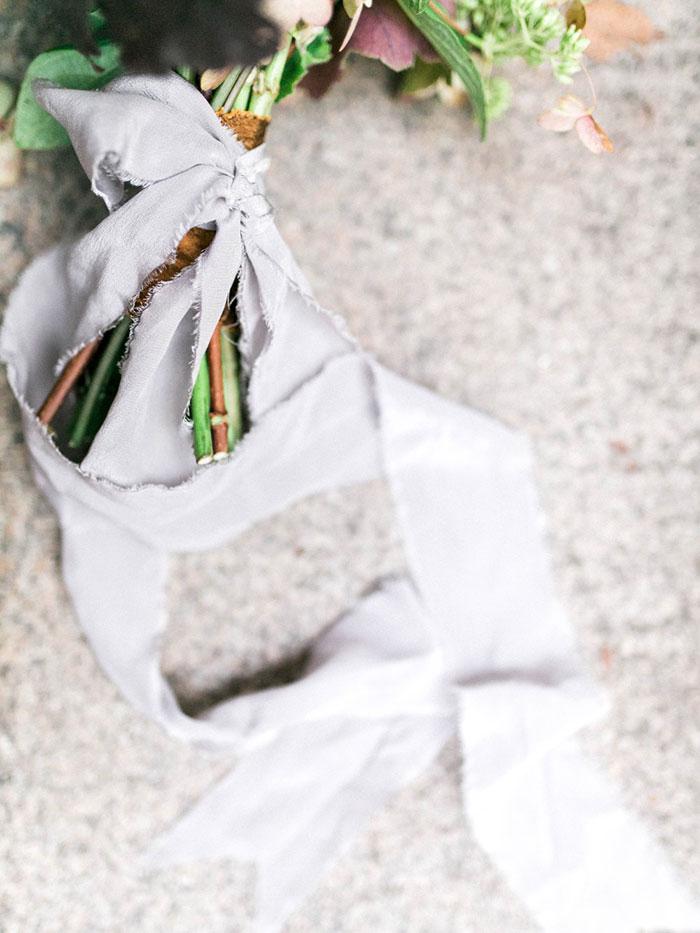 emerald_green_nyc_floral_wedding_inspiration12