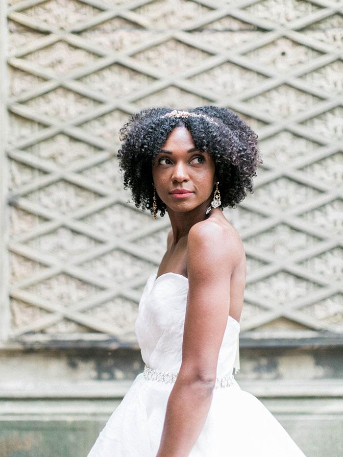emerald_green_nyc_floral_wedding_inspiration16