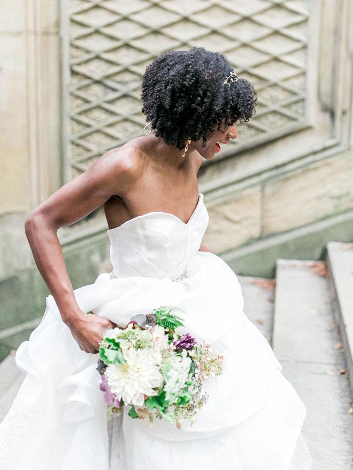 emerald_green_nyc_floral_wedding_inspiration18